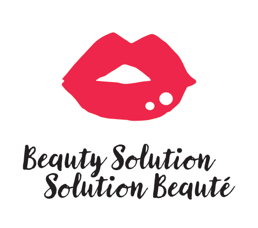 Beauty Solutions logo