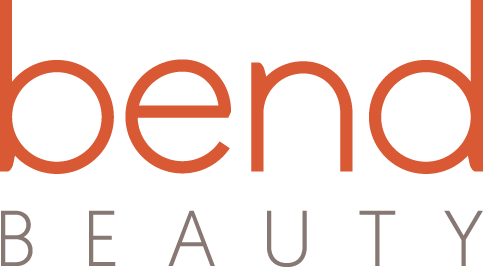 bendbeautylogo RGBtransparent