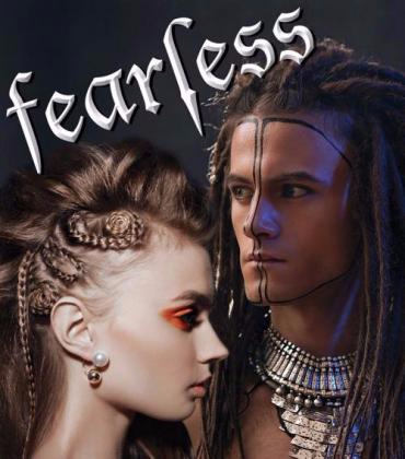 fearlesscompetition2017