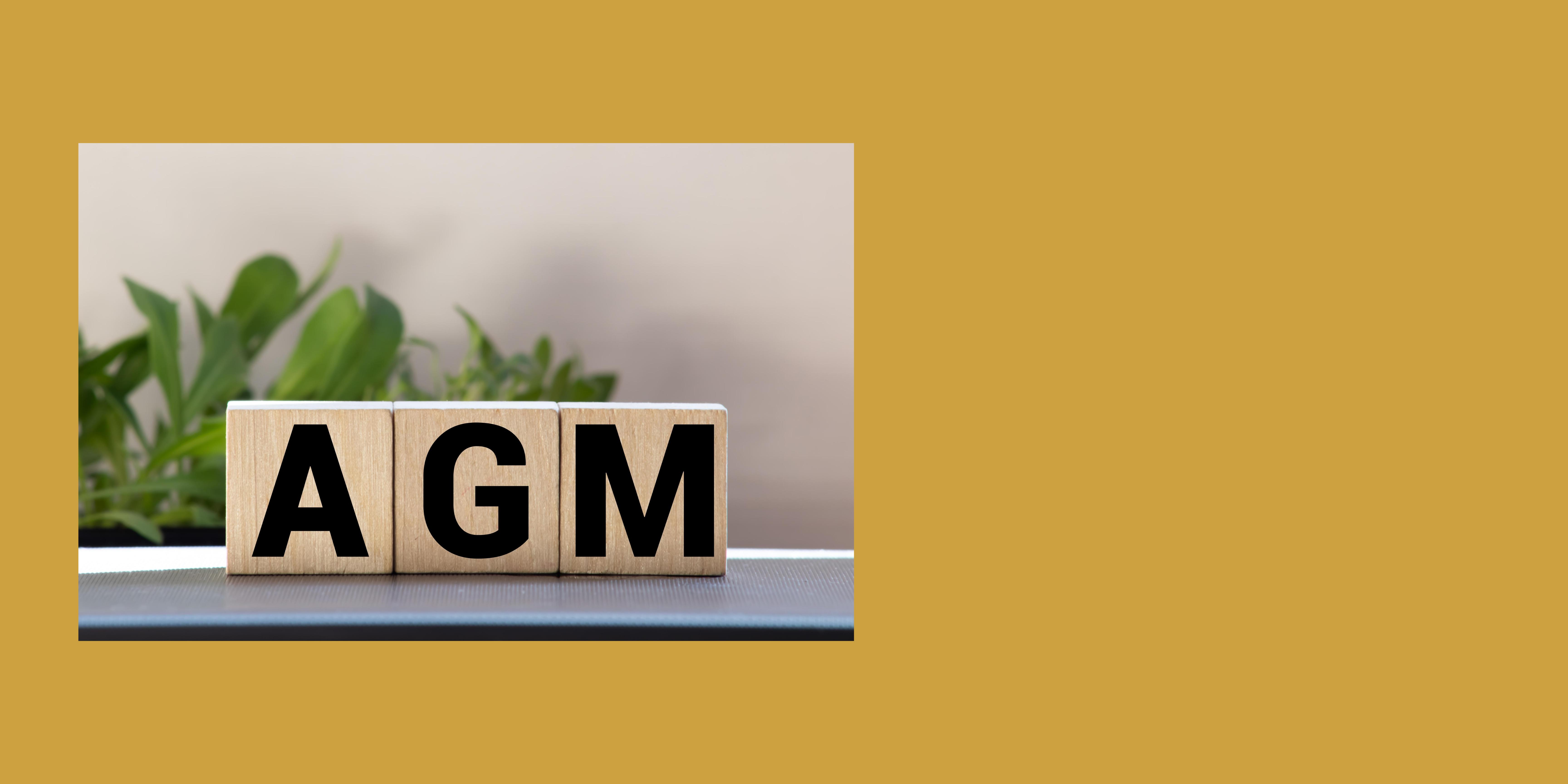agm_2020